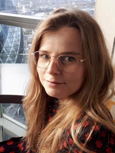 "<a target=""_blank"" href=""https://www.uni-regensburg.de/citas/english/structure/dr-joanna-moszczynska/index.html"">Joanna Moszczyńska </a>"