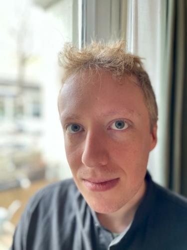 """<a target=""""_blank"""" href=""""https://www.europeamerica.de/people/doctoral-researchers/jon-matlack.html"""">Jon Matlack</a>"""